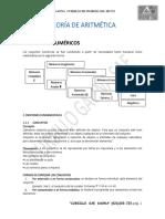 material de apoyo M1.pdf