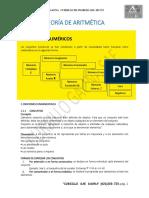 material de apoyo para intensivo.pdf