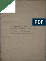 1898 Mahamari, or The Plague, in British Garhwal and Kumaun by Hutcheson s.pdf