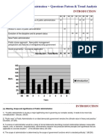 ias-main-public-ad-question-pattern-trend-analysis-introduction.pdf