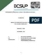 ESPESAMIENTO DE RELAVES.docx