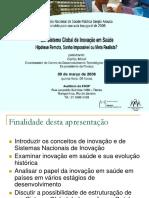AULA 01 DE ANATO