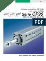 CP95(PO)