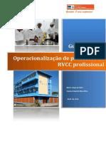 Guia_Apoio_2.pdf