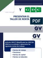 Impuesto renta personas naturales.pdf