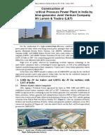 index_07e.pdf