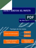 COSTOS-Y-BENEFICIOS.pdf
