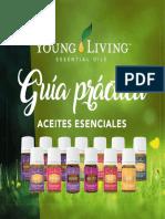 GUIA ACEITES .pdf