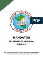MANDATOS-DE-LA-65a-ASAMBLEA-NACIONAL1.pdf