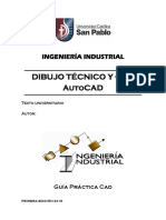 GUIA PRACTICA AUTOCAD.pdf