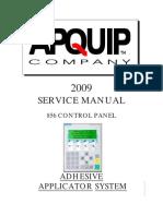 Manual APQUIP FINGER..pdf