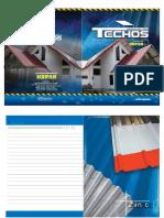 HOPSA - Manual de Techos N°3.pdf