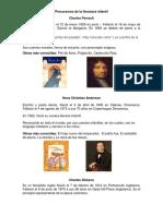 Precursores de la literatura infantil.docx