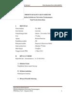Laporan Kasus Geriatri Opa KH.docx