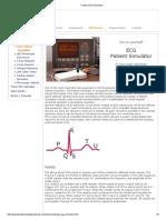Frank's ECG Simulator.pdf