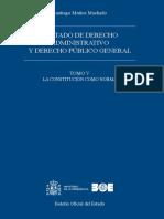 MUÑOZ MACHADO_5.pdf