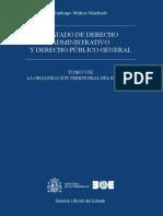 MUÑOZ MACHADO_8.pdf