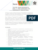 gestion_mantenimiento (1)