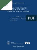 MUÑOZ MACHADO_10.pdf