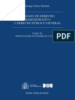 MUÑOZ MACHADO_11.pdf