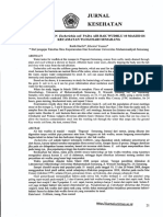 105647-ID-pemeriksaan-escherichia-coli-pada-air-ba.pdf
