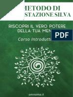 Corso_Introduttivo_Silva_LSS.pdf