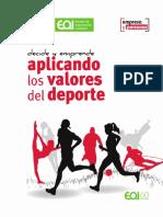 EOI Decide y emprende aplicando los valores del deporte 2015.pdf