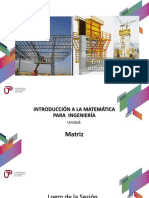 P Sem01 Ses01 Matrices-3