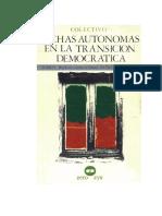 Tomo1_01_Luchas Autonomas.pdf
