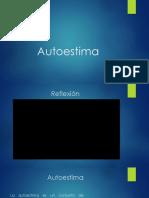 Autoestima-Introduccion a Windows.pdf