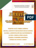 LOS-4-ACUERDOS.docx