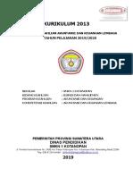 Dokumen 1 akl smkn 1 kotanopan