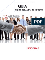 guia_cumplimiento_meta45_2017.pdf