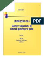 Guida ISO 9001 2015 (1).pdf