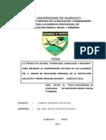 LIZBETH CASIMIRO FAUSTINO.pdf