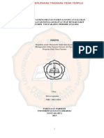 098114061_Full.pdf