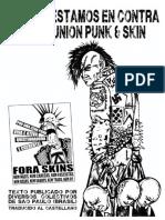 antiskin.pdf