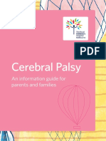 151025-Cerebral-Palsy-booklet_WEB.pdf