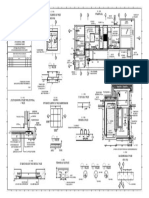 03- General Arranegemant-Treatment Plant-PINNAWALA-A1.PDF