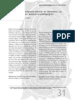 la ERE en la constitución.pdf
