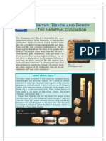 HISTORY Chapters 1 TO 4.pdf