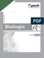 Ensayo CB-134(BL)2015.pdf