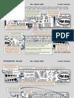 PCB-RULER-12INCH_Rev_2016.pdf