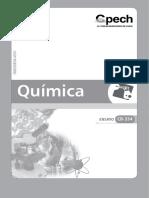 Ensayo CB-334(QM)2015.pdf