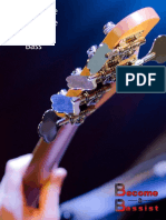 The-Ultimate-Guide-To-The-Modes-Of-The-Major-Scale-For-Bass.pdf