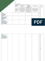 FCE-Speaking-exam-assessment-sheet.doc