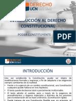 1. Teoria Del Poder Constituyente (Pcd) Obligatorio (1)