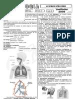 aparelho respiratorio
