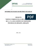 EMS LOS CEDROS YANAHUARA.pdf