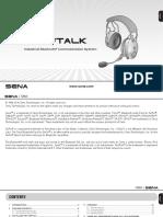 UsersGuide_Tufftalk_v1.1_en_1611021.pdf
